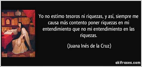 En Zona Feminista: Sor Juana Inés de la Cruz  II . Sus Obras