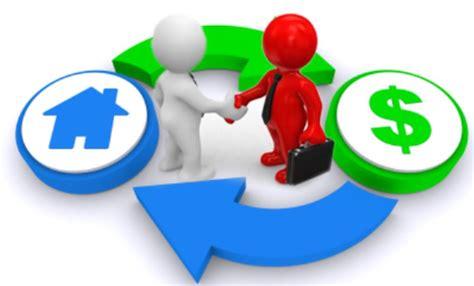 Enajenación de Inmuebles en la Actividad Empresarial ...