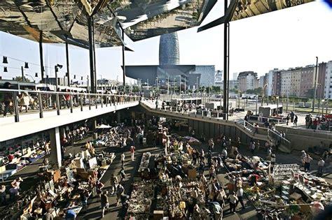 Encants Market   Fira de Bellcaire | Barcelona Film Commission
