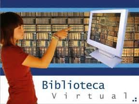 Enciclopedias Multimedias