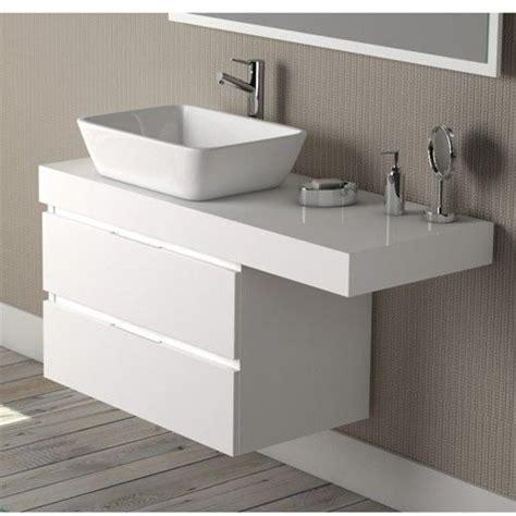 Encimera de baño NOA mueble | Baños en 2019 | Encimeras ...