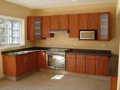 Encontrado en Bing desde www.flickr.com | Cocinas de casas ...