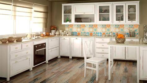 Encontramos los mejores muebles de cocina en Leroy Merlin ...