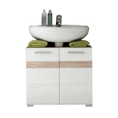 Encontrar el Mejor Mueble Lavabo Ikea De 2020  Guía del ...