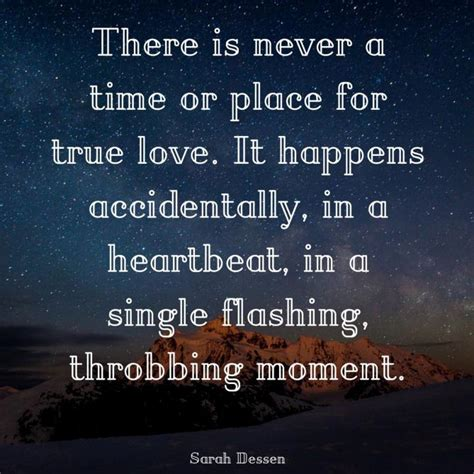 Encouraging Long Distance Relationship Quotes To Keep You ...