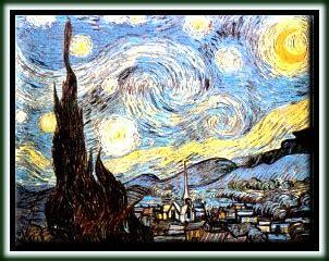 Encuentra aquí información de Arte en el siglo XIX para tu ...