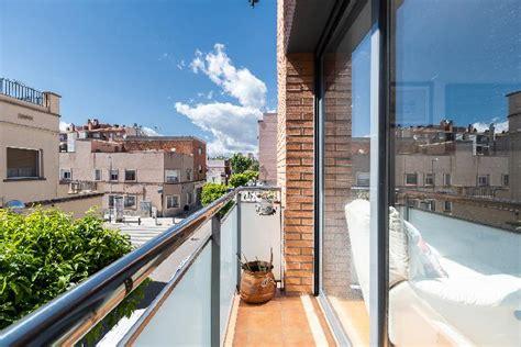 Encuentra Casas y Pisos en venta en CORNELL? DE LLOBREGAT ...
