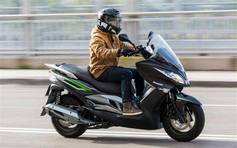 Encuentra el mejor scooter 125 calidad precio