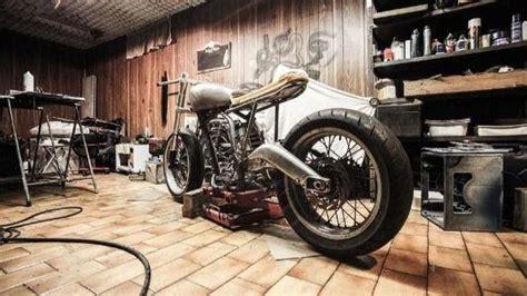 Encuentra piezas y recambios en el mejor desguace de motos ...