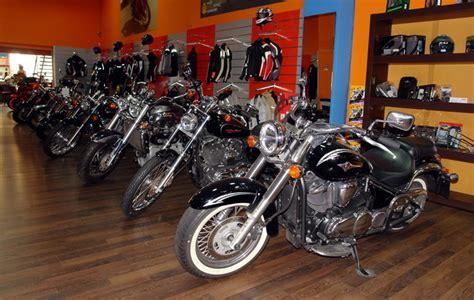 Encuentra tu moto custom en Moto Goldwing Canarias ...