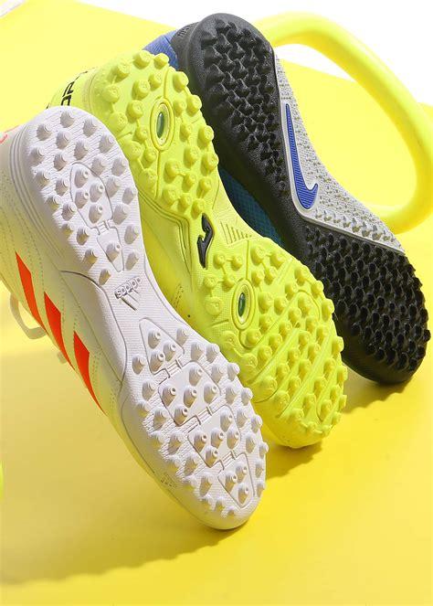 Encuentra una amplia gama de zapatillas de fútbol ...