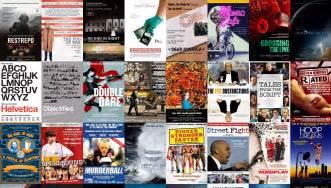 Encuentra y mira miles de documentales interesantes en ...