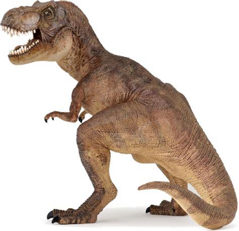 Encuentro Con Los Dinosaurios