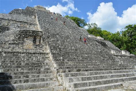 Encuentro de cultura maya, del ocho al 11   Tribuna Campeche