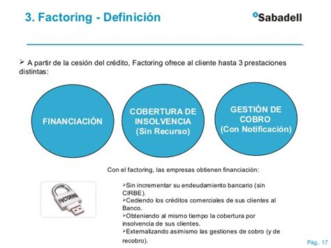Encuentros AES: Herramienta SEPA y Financiación Especializada