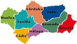 Encuestas de satisfacción   Servicio Andaluz de Salud