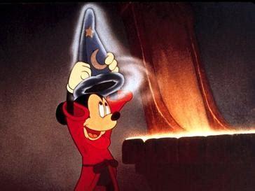 End Times Blog: Disney and the Evil Kingdom