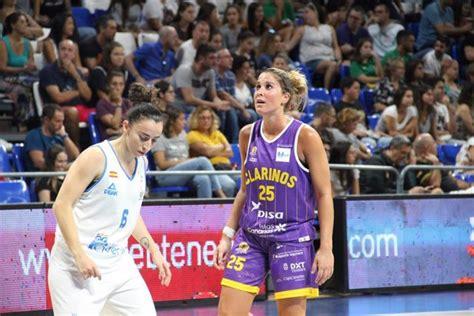 Endesa también dará nombre a la Liga Femenina de baloncesto
