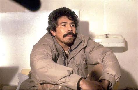 Endurece Estados Unidos la caza de Rafael Caro Quintero ...