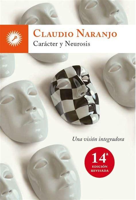 ENEAGRAMA ENEATIPO 6   Psicólogo Barcelona