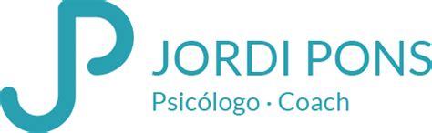ENEAGRAMA   Psicólogo Barcelona