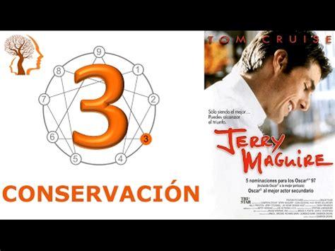Eneatipo 3 CONSERVACIÓN   Subtipos   EJEMPLO   Por Jordi ...