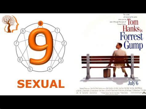 Eneatipo 9 SEXUAL subtipo   EJEMPLO   Por Jordi Pons   YouTube