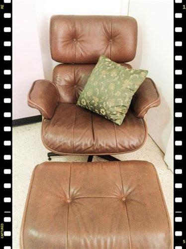 Enelatico.com ::. Compra y Venta de Muebles Usados::.Tu ...