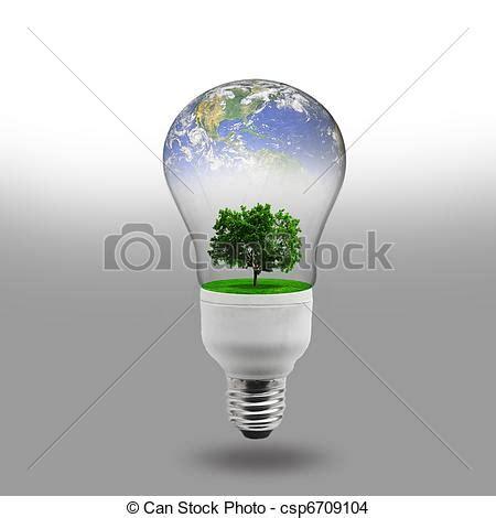 Energía, concepto, renovable.