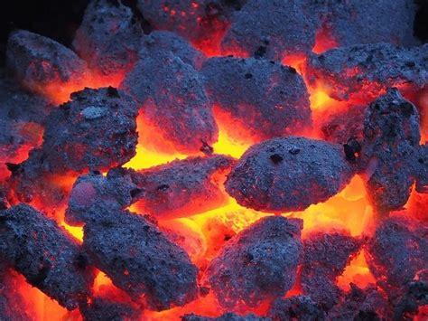 Energía de carbón   Erenovable.com