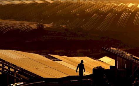 Energía Dominicana: Los cinco impactos de la COVID19 en el ...