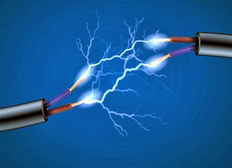 Energía electromagnética   Tipos de energía