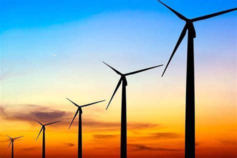 Energia eólica atrai investidor mesmo com crise, diz ...