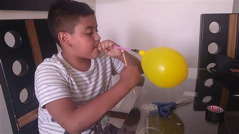 Energía eólica, experimentos para niños.   YouTube
