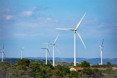 Energia eolica in Italia   Non sprecare