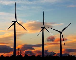 Energia Eolica   Lessons   Tes Teach