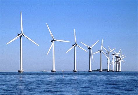Energia eolica marina, la migliore scommessa dei Caraibi ...