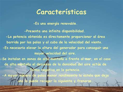 Energia eolica noel blazquez