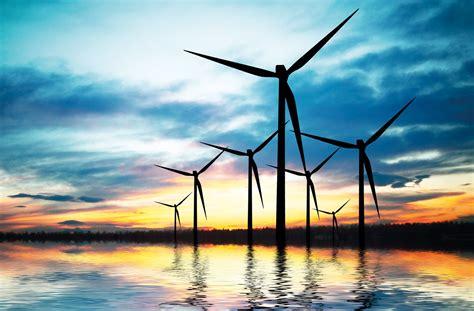 Energia Eolica, produrre energia dal vento con l erede del ...