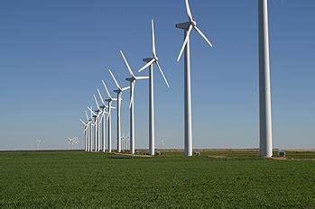 Energía eólica   Wikipedia, la enciclopedia libre