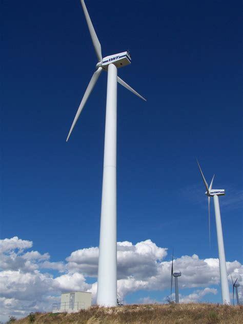 Energia eolica   Wikiwand