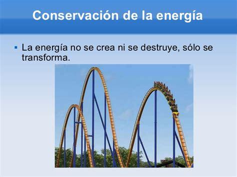 Energia Mecanica   SEONegativo.com