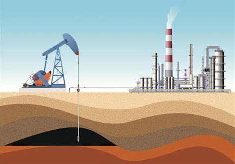 Energía No Renovable: Definición y clasificación – Cemaer