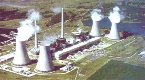 Energía no renovable   erenovable.com