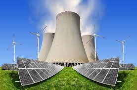 ¿Energía nuclear o energías renovables?   MasScience