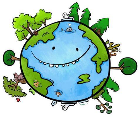 Energia para niños, Jara Gas, energias renovables   L ...