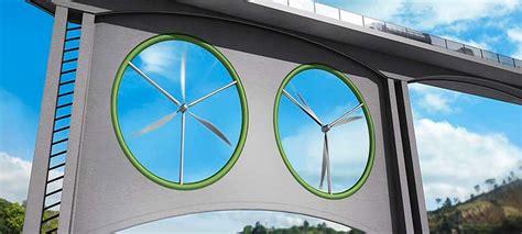 Energía renovable: ecología y medio ambiente   ABCpedia