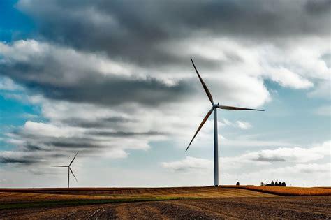 Energía renovable en España: ¿cómo estamos y dónde nos ...