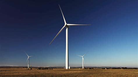 Energía renovable para todo. Es posible? | OVACEN
