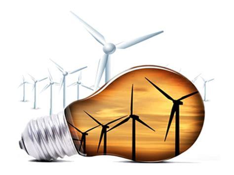 Energía Renovable y Limpia Es Posible Para Puerto Rico ...